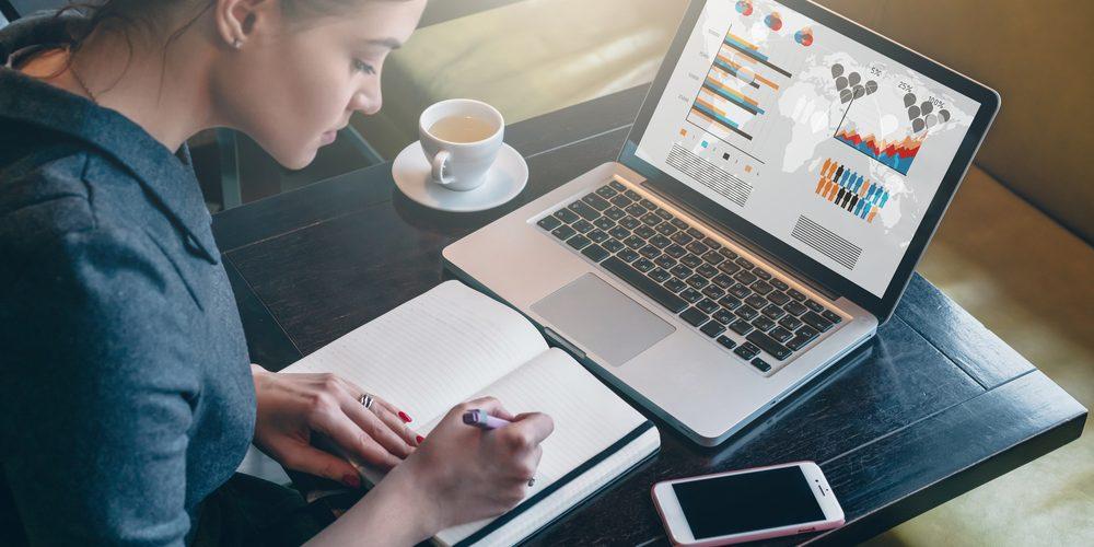 Guia completo de métricas: saiba o que sua empresa deve mensurar