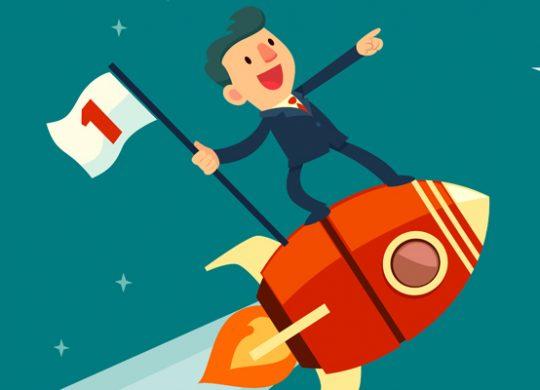 Aprendizados em marketing digital: nossa caminhada em 10 anos de agência