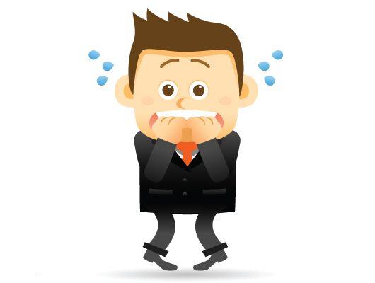 A ansiedade vai matar o seu marketing digital