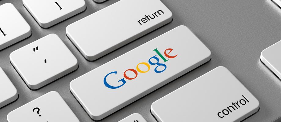 Aparecer no Google é importante para sua empresa?