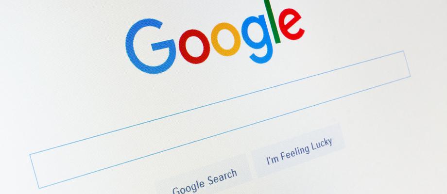 Entenda missão do Google