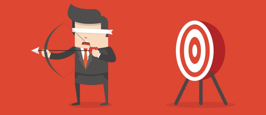 Erros comuns ao começar a investir em site e SEO