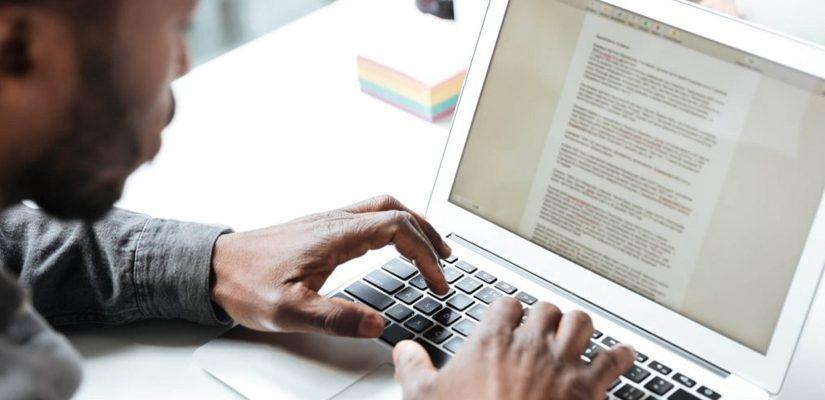 8 motivos para você investir em conteúdo rico para a sua empresa