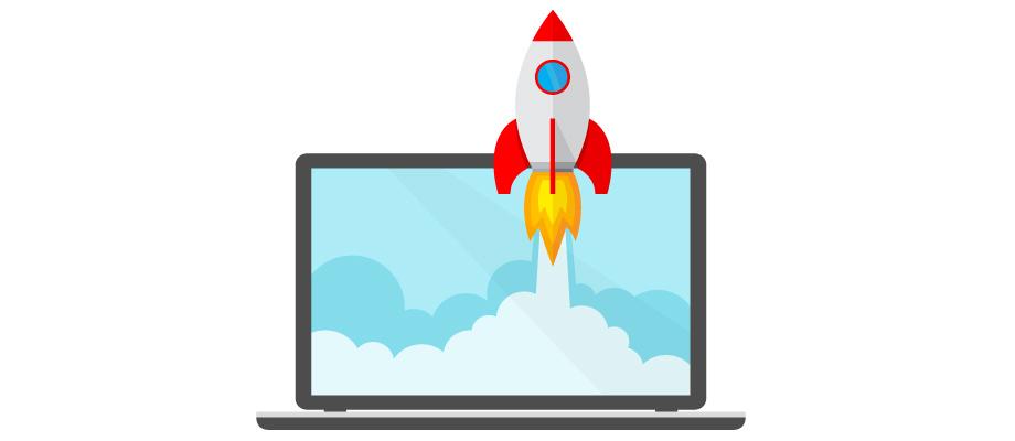 Não menospreze o seu site e o seu potencial