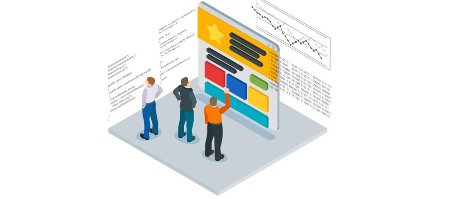1º Pilar: Otimização de site