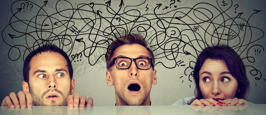 SEO e Inbound Marketing: qual a diferença?
