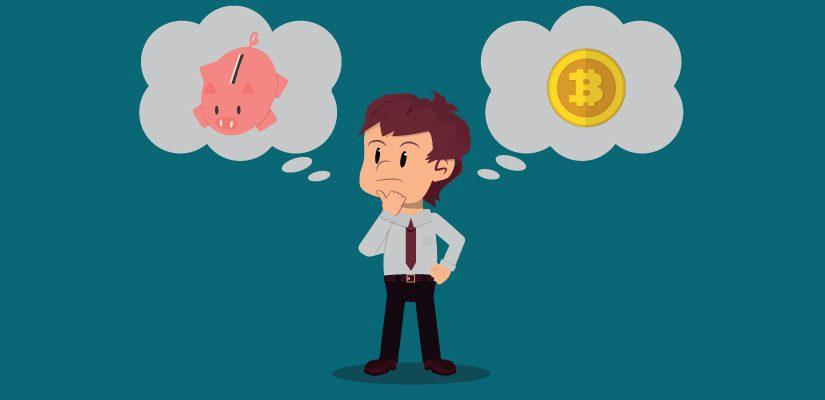 Qual a hora certa para investir em SEO?