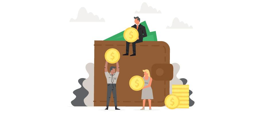 SEO: quanto custa para sua empresa