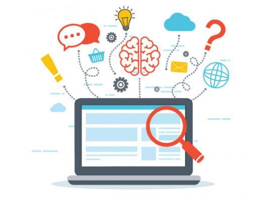 Ações de marketing digital: quais você deve fazer