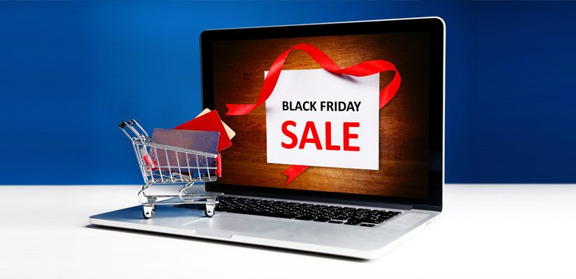 Black Friday: como o SEO pode ser o diferencial para seu e-commerce vender mais