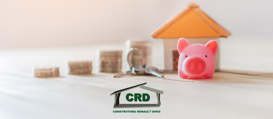 Case CRD: mais de 6 milhões de reais em vendas