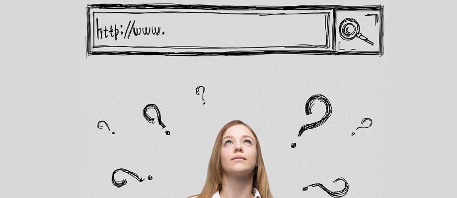 A Consultoria SEO é necessária?