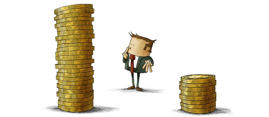 Como avaliar o orçamento SEO