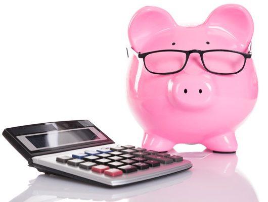 Orçamento SEO: 12 itens essenciais