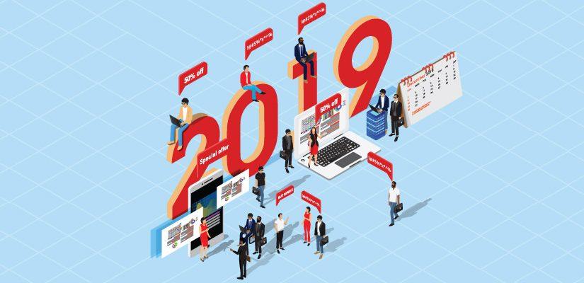 SEO em 2019: 10 dicas para preparar sua empresa