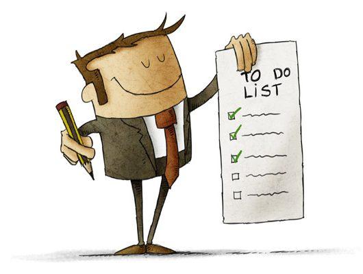 11 passos para fazer uma boa otimização de conteúdo