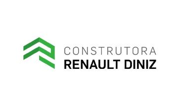 Cliente Flammo | Construtora Renault Diniz