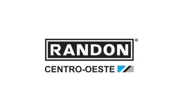 Cliente Flammo | Centro Oeste MG Randon