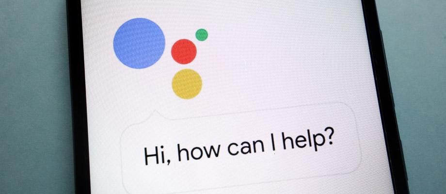 O que o Google diz sobre links