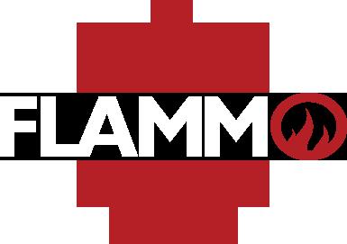 Flammo - 10 Anos